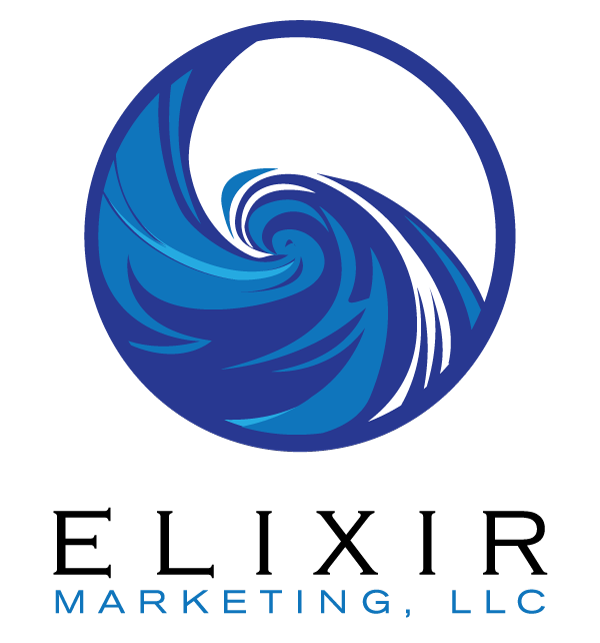 Elixir Marketing LLC