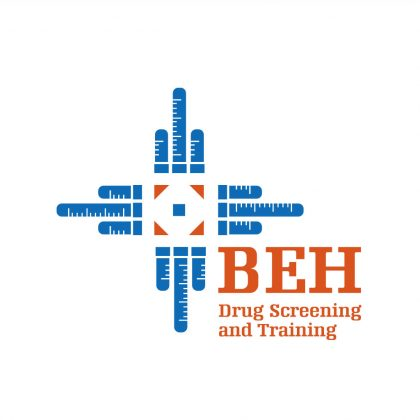 BEH Drug Screening