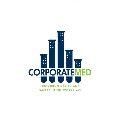 Corporate Med