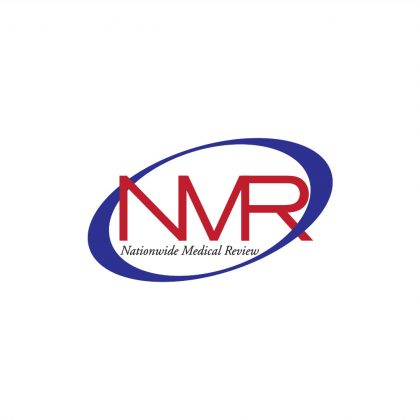 Nationwide Medical Review