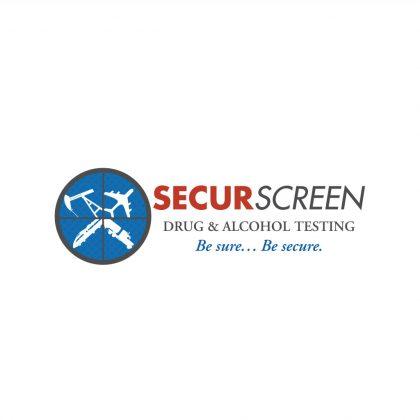 Securscreen