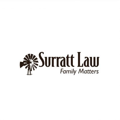 Surratt Law