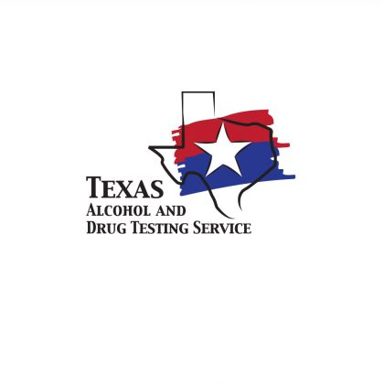 Texas Alcohol and Drug Testing